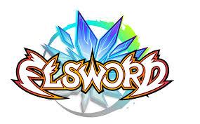 Acheter des Gold pour Elsword
