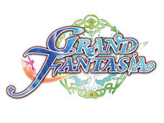 Nos Po pour grand Fantasia
