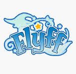 Flyff Gold