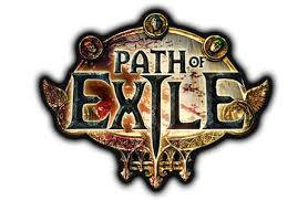 path exile Gold
